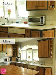 How To Organize Kitchen Cabinet How To Organize The Kitchen 10 Timeless Principles