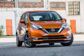 nissan altima 2017 black edition nissan launches 2017 versa note and 2017 juke black pearl edition