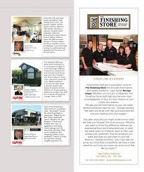 boulevard magazine october 2012 issue by boulevard magazine issuu