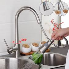 new kitchen faucet choosing a new kitchen sink if you are kitchen remodeling