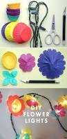 decorations diy halloween lanterns easy room decor craft ideas