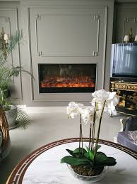 Electric Fireplace Heater Aliexpress Com Buy Free Shipping To Thailand Parts For Decor