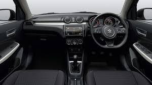 black and turquoise jeep suzuki swift 2017 suzuki cars uk