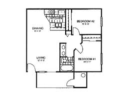 york creek apartments floor plans york creek apartments pebble creek apartments mesa az apartments