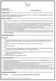 Sap Crm Resume Samples by Example Template Of An Excellent Graduate And Sap Qualified Resume