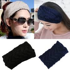 winter headbands winter headbands promotion shop for promotional winter headbands