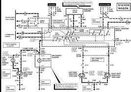 1987 ford l8000 wiring diagram 1987 ford l8000 wiring diagram