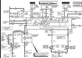 1987 ford l8000 wiring diagram 1987 ford l8000 wiring diagram