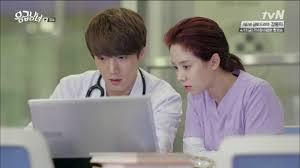 free download film drama korea emergency couple emergency couple episode 18 dramabeans korean drama recaps