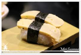 comment poser un 騅ier de cuisine 17返馬 20170714 日本餐廳excapade japanese cuisine miri branch