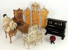 salon bureau salon bureau avec piano siège vis à vis paravent bureau à
