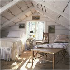 bedroom unusual attic bedroom with sophisticated skylight cover