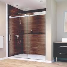 Framed Vs Frameless Shower Door Frameless Vs Semi Frameless Vs Framed Shower Enclosures