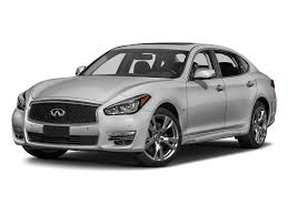 infiniti q70l current infiniti models current infiniti models