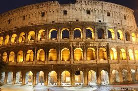 orari ingresso colosseo colosseo visita di roma