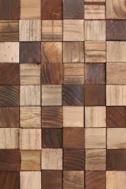 wood pieces wall wooden mosaic wall diy a beautiful mess