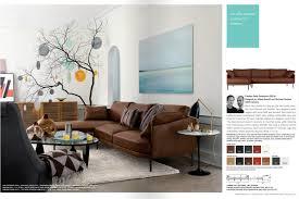 design within reach sofas marcus hay fluff n stuff design within reach holiday november 2013