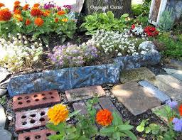 fun u0026 funky garden art inspiration hometalk