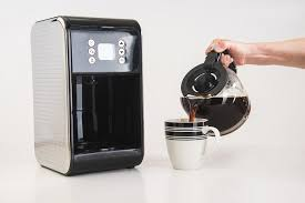 mr coffee under cabinet coffee maker 12 best drip coffee makers reviewed may 2018