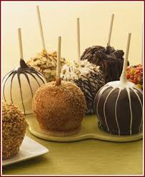 gourmet candy apples wholesale 83 best candy apples images on candy apples caramel