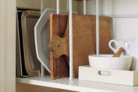 organized kitchen ideas the big list of clever ideas for your most organized kitchen yet