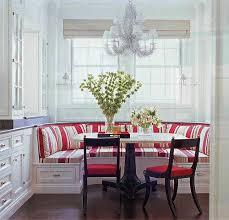 kitchen sofa furniture designing a kitchen nook