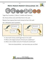 wholles page 101 all about worksheets photos hd