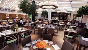 art of the table reservations these are the toughest restaurant reservations in london the