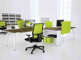 cool desk designs gorgeous desk designs for any office daily architecture and design