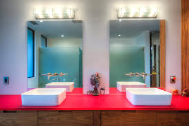 Crazy Bathroom Ideas Colors 6 Monochromatic Bathrooms Designs You U0027ll Love Hgtv U0027s Decorating
