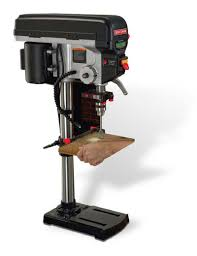 bench top drill press canadian woodworking magazine