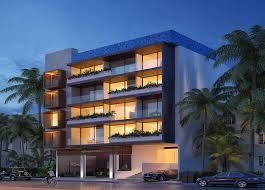 pura sale pura playa condos playa and tulum real estate homes