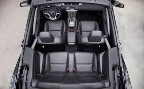 chevrolet camaro back seat top rental car comparison chevy camaro vs chrysler 200 vs