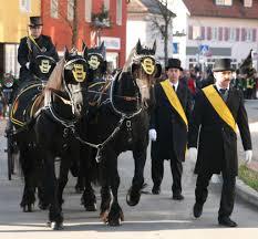 Vitus Bad Fürst Georg Von Waldburg Zeil Zu Trauchburg U2013 Letzter Weg
