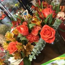balloon delivery fresno ca flowers balloons to go closed florists 2613 e ashlan ave