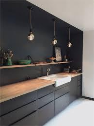 plinthe cuisine étonné plinthe cuisine ikea mobilier moderne