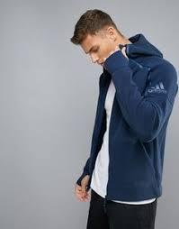 nike classic fleece hoodie sneakers 2017 style pinterest