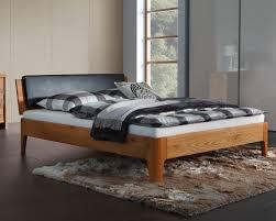 Schlafzimmer Joop Preise Schlafzimmer U2022 Hasena Oak Line Eiche Massivholzbetten Im Online