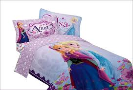 Blue And Purple Comforter Sets Queen Size Bedroom Purple And Lilac Bedding Sets Purple And Brown Bedding