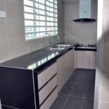 kitchen design malaysia youtube cabinet price small kitchen