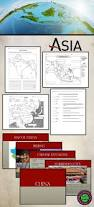 Us Geography Map Diagram Of Us Map Quiz Online Download More Maps Diagram And