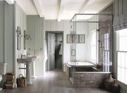 bathroom colour schemes grey bathroom ideas northern roots bathroom paint colour schemes