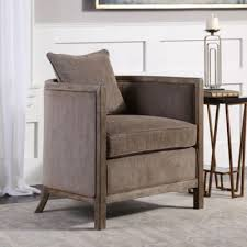 Brown Accent Chair Buy Accent Chair From Bed Bath U0026 Beyond