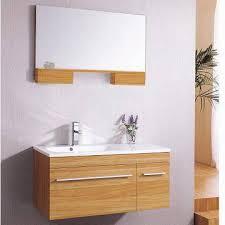 melamine bathroom cabinets melamine plywood bathroom vanity cabinet furniture foshan lanbor