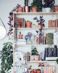the best bookshelves on pinterest right now bookshelf decorating