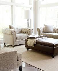 Sears Living Room Furniture Sets Macys Bedroom Furniture Contemporary Living Room Ideas Modern