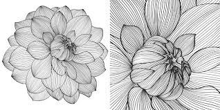 unique art therapy coloring pages 34 for your coloring pages for