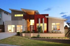 architecture house design stylish architecture house design top modern house pic photo