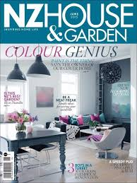 house design magazines nz 15 best nz house garden images on pinterest house gardens