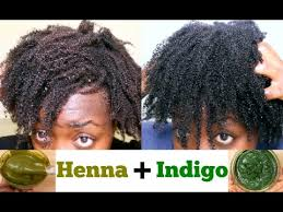 african american henna hair dye for gray hair natural hair dye diy henna indigo for black hair from start to